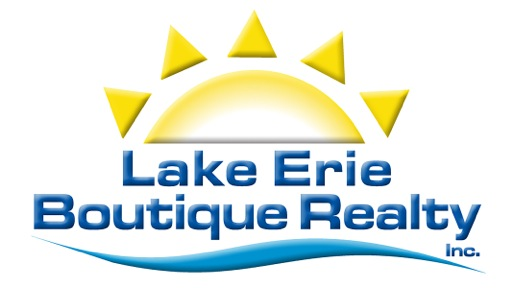 Lake Erie Boutique Realty